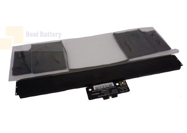 "Аккумулятор CS-AM1437NB для Apple MacBook Pro  Core i7 2.9 13"" R  11,21V 6600mAh Li-Polymer"