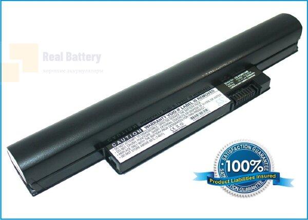 Аккумулятор CS-DEM912NB для DELL Inspiron 1210  11,1V 2200mAh Li-ion