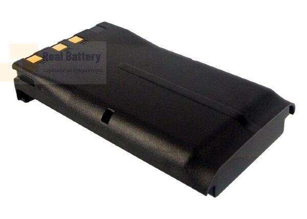 Аккумулятор CS-KNB160TW для KENWOOD TK-180 7,2V 2100Ah Ni-MH