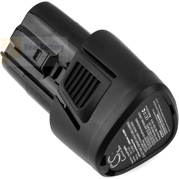 Аккумулятор для Craftsman Nextec 12V 2Ah Li-ion CS-CFT320PX