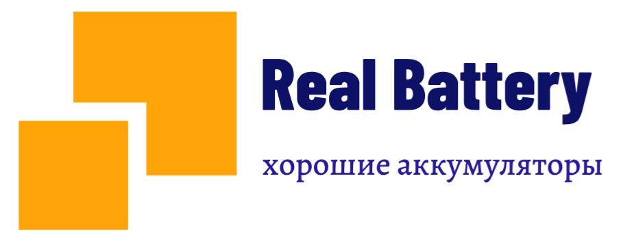 RealBat